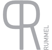 Logo Weingut Rummel
